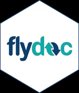 Купить FlyDoc: отправка документов через 1С