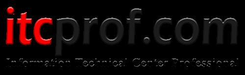 ITCPROF.COM