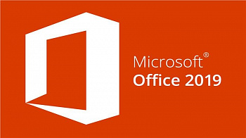 microsoft-office-home-and-business-2019